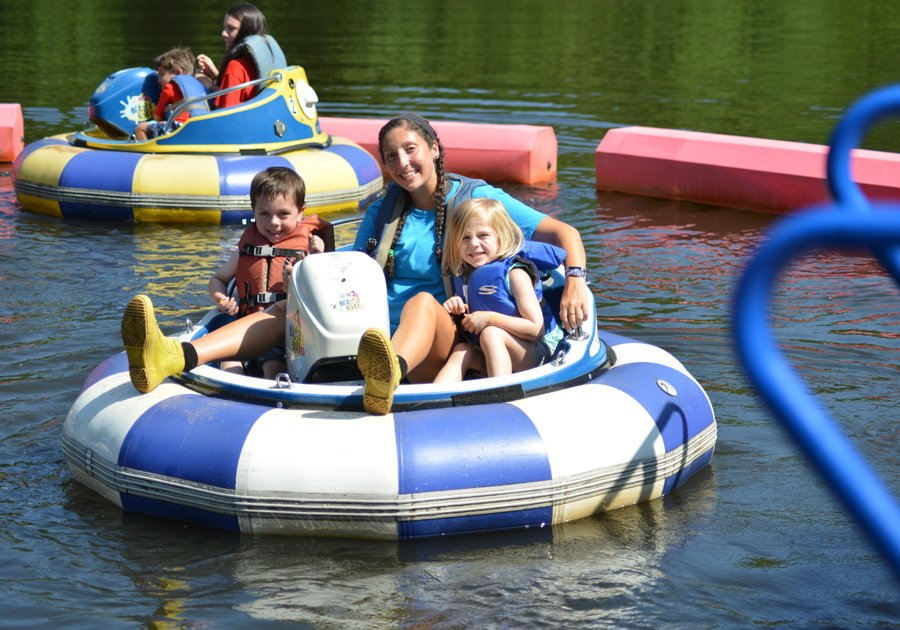 Find your Family Fun with Sandy Springs, Dunwoody, Chamblee, Doraville, Atlanta, Perimeter, OTP, ITP, and beyond Macaroni Kid
