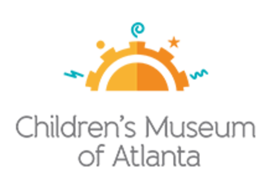 Childrens Museum of Atlanta