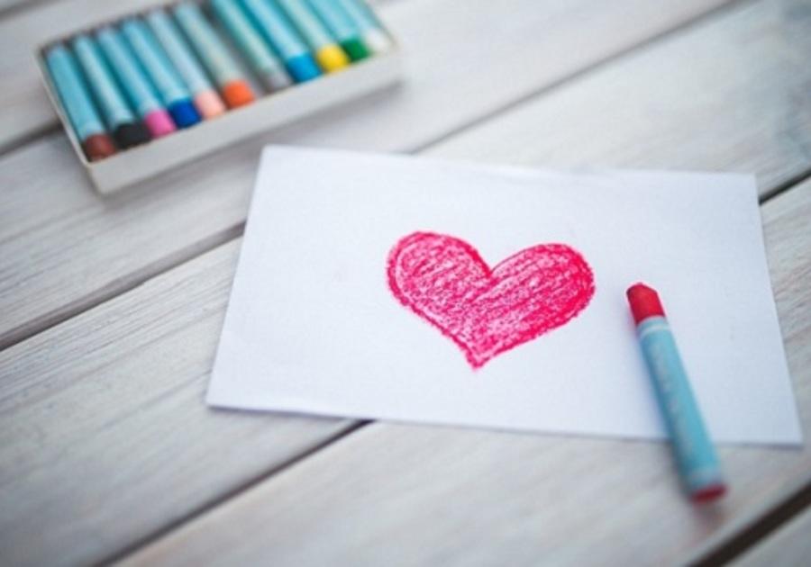 Top 10 Non-Candy Valentine Ideas