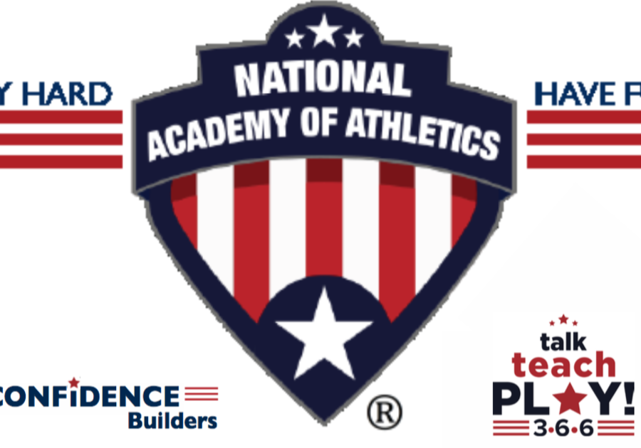 National Academy of Athletics Summer classes