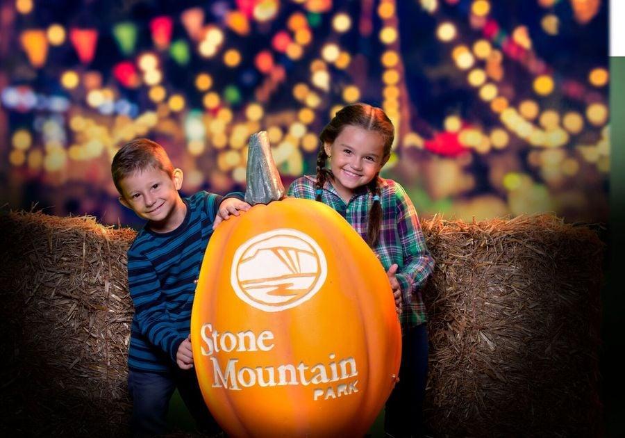 Find your Family Fun in Sandy Springs, Dunwoody, Chamblee, Doraville, Atlanta, Perimeter and Beyond Macaroni Kid