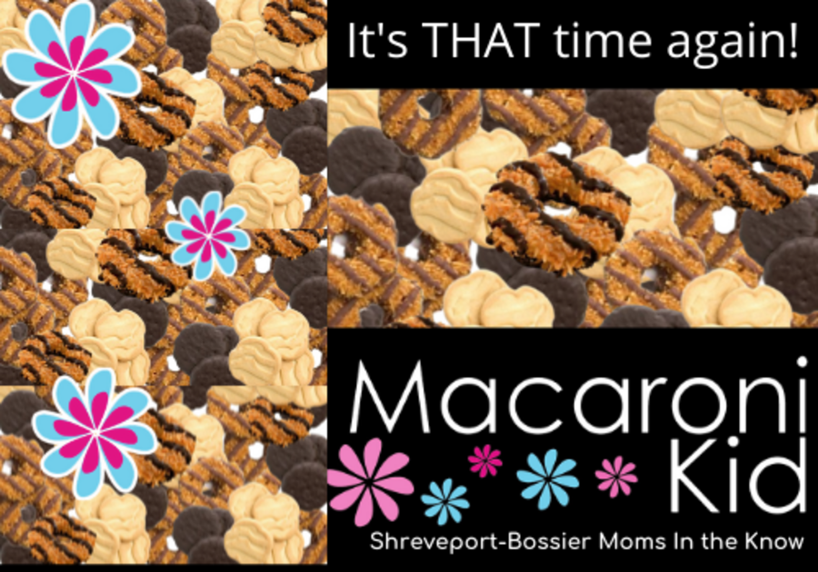 Cookies_Shreveport_Macaroni_Kid