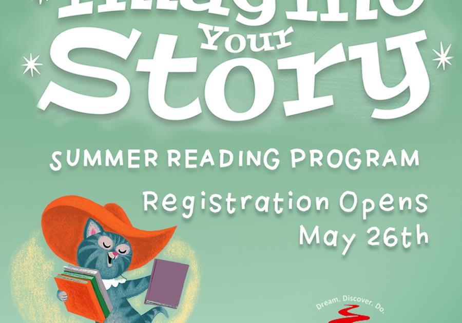 Summer_Reading_Program_Caddo_Parish_Library