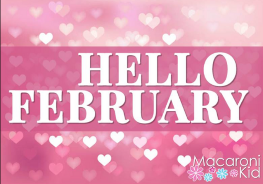 Hello February 10 Holidays and Events You Can Mark with Your Family in February