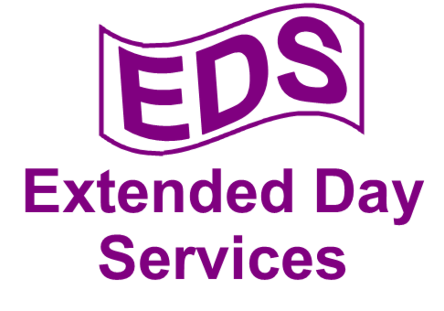 EDS Extended Day Services Summer Camp Peters USC 2