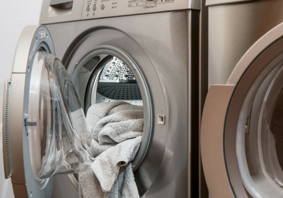 how to reduce the chance of a  dryer fire