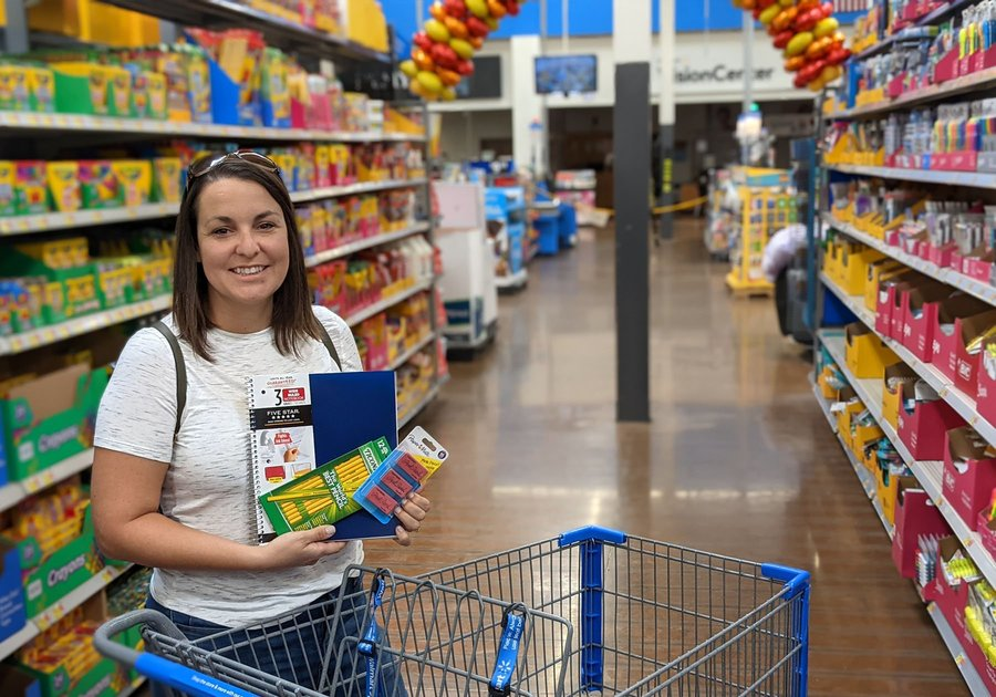 FREE Back to school items with Ibott