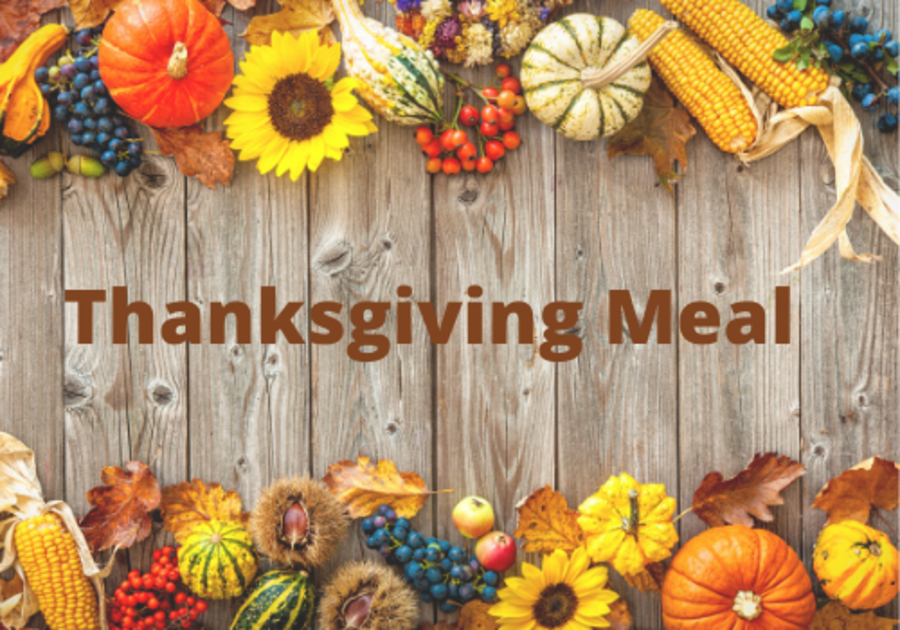 Community Thanksgiving Meal Mechanicsburg Harrisburg Central pa pennsylvania 717 things to do linglestown new cumberland enola lemoyne camp hill things to do activities happenings what to do