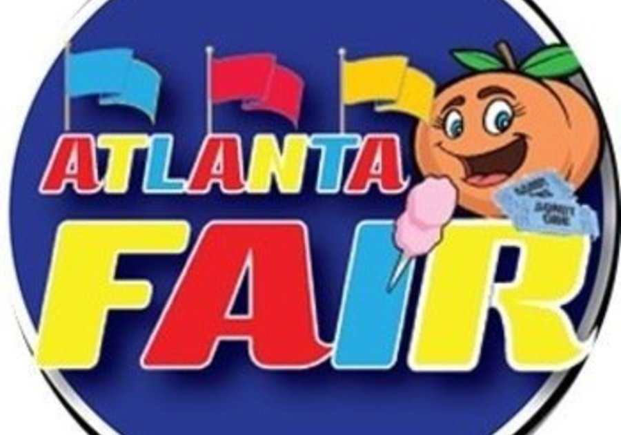 Find yout Family Fun with Sandy Springs Dunwoody Chamblee Doraville Macaroni Kid