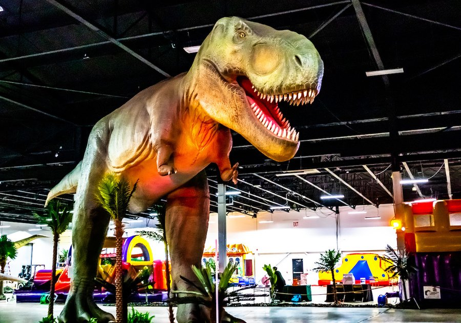 Dino Stroll_9264