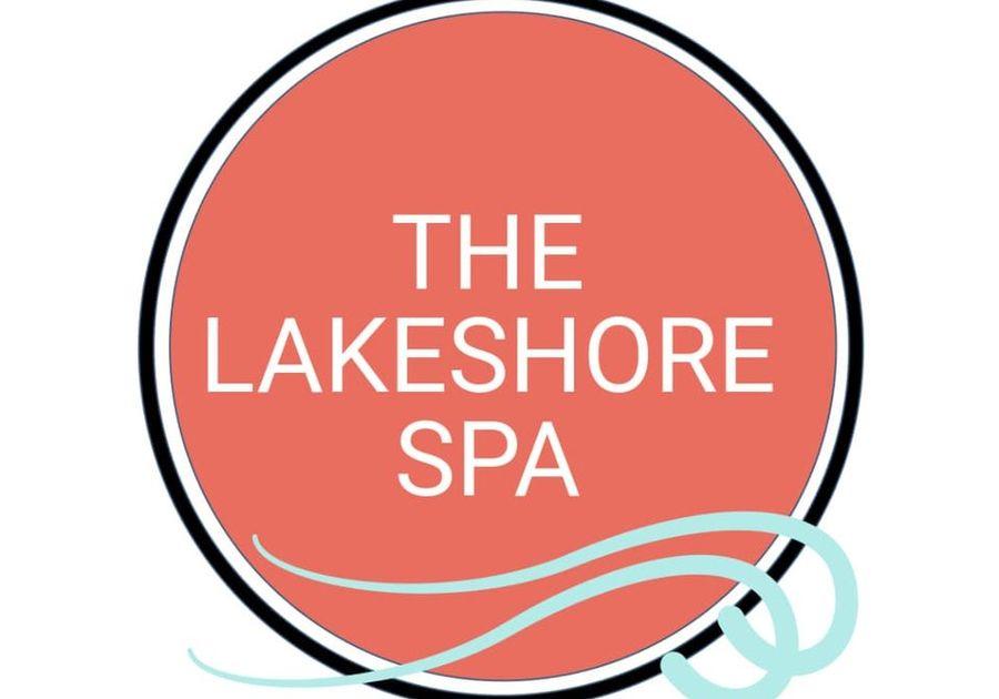 Lakeshore Spa Chestermere