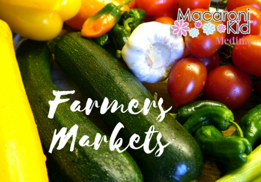 farmers market valley city seville medina brunswick wadsworth northeast ohio