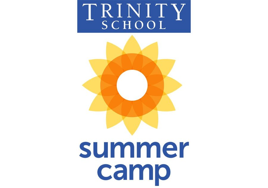 Trinity Summer Camps