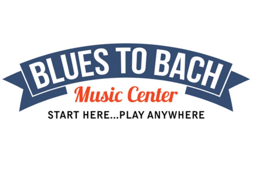Music Store Shawnee Kansas