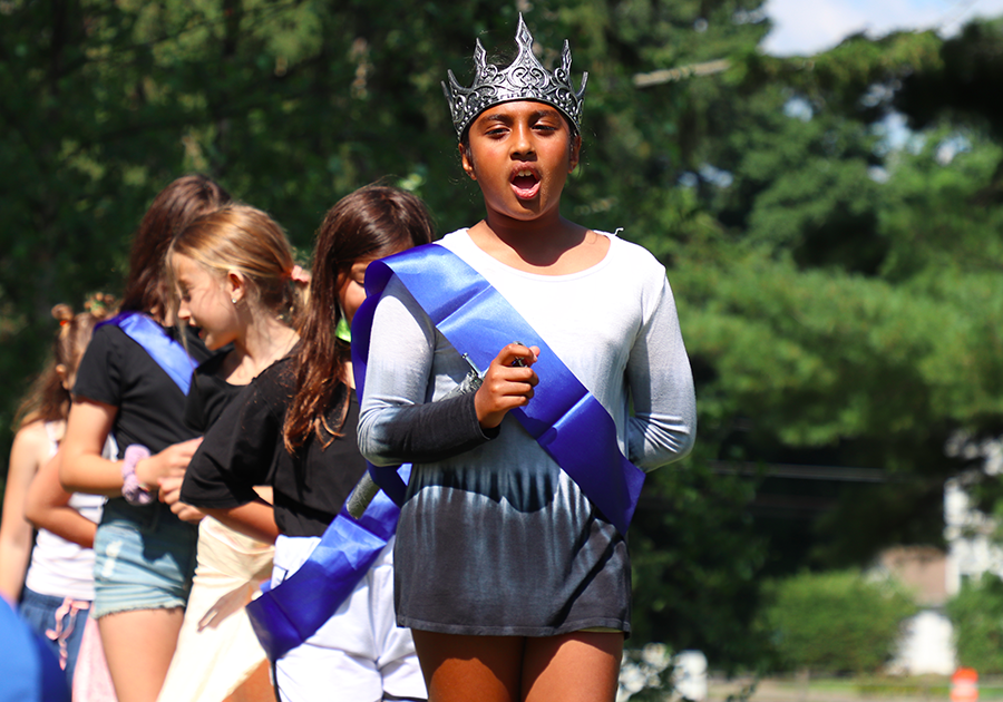 Summer Camp, premier camps for kids age 3-15 including junior (half and full day), general, adventure, empowerment, performing arts, sports, and STEAM camps. Framingham, Natick, Sudbury Ashland Weston