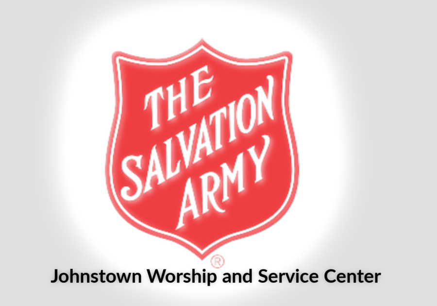 Johnstown Worship and Service Center