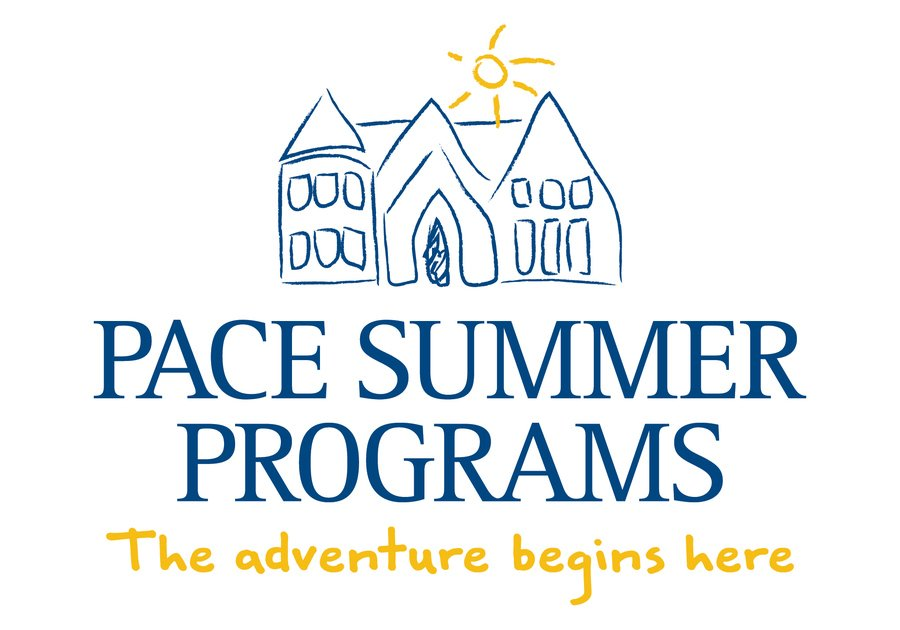 Pace Summer Programs