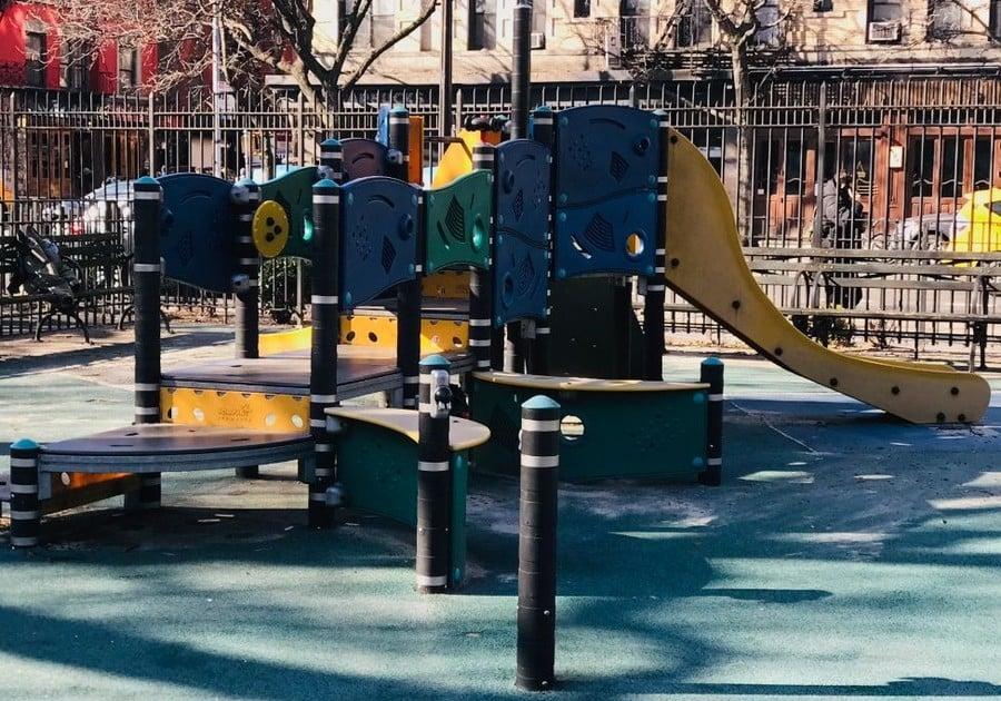 Tompkins Square Park, parks lower manhattan, parks nyc