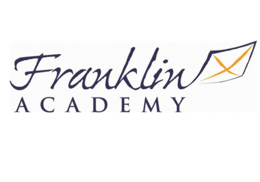 Franklin Academy Article Image