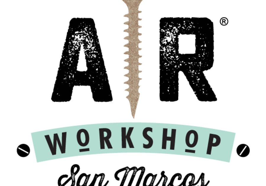 text in image AR Workshop San Marcos