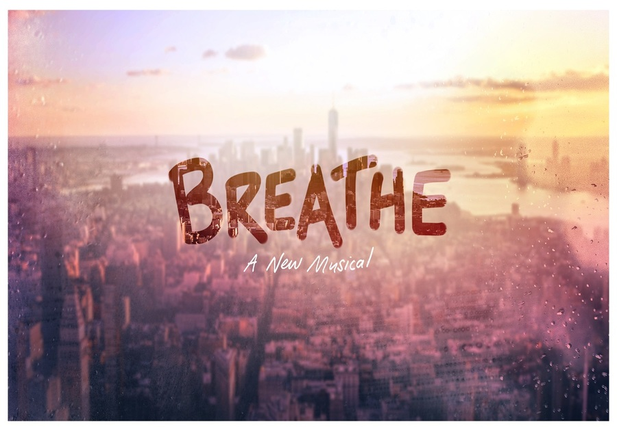 BREATHE Musical Jodi Picoult