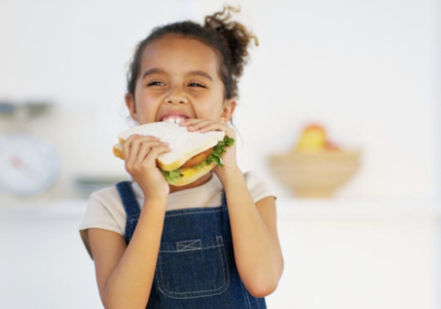 sandwich month sandwich recipe ideas for breakfast lunch or dinner