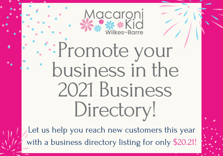 Business Directory Advertise Listing