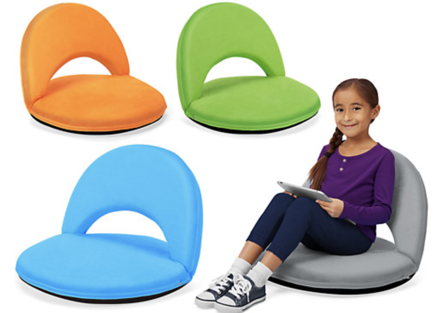 chairs from lakeshorelearning.com for scoops