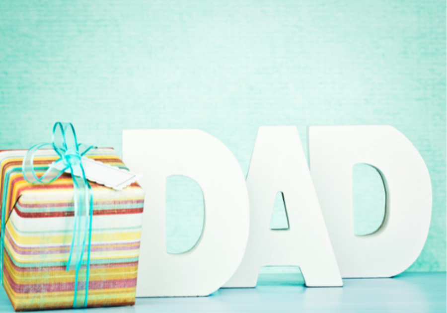 Dad Fathers Day Gift Ideas