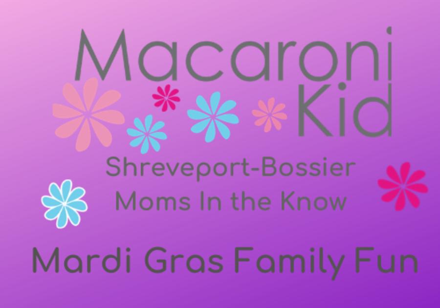 Mardi_Gras_Shreveport_Macaroni_Kid