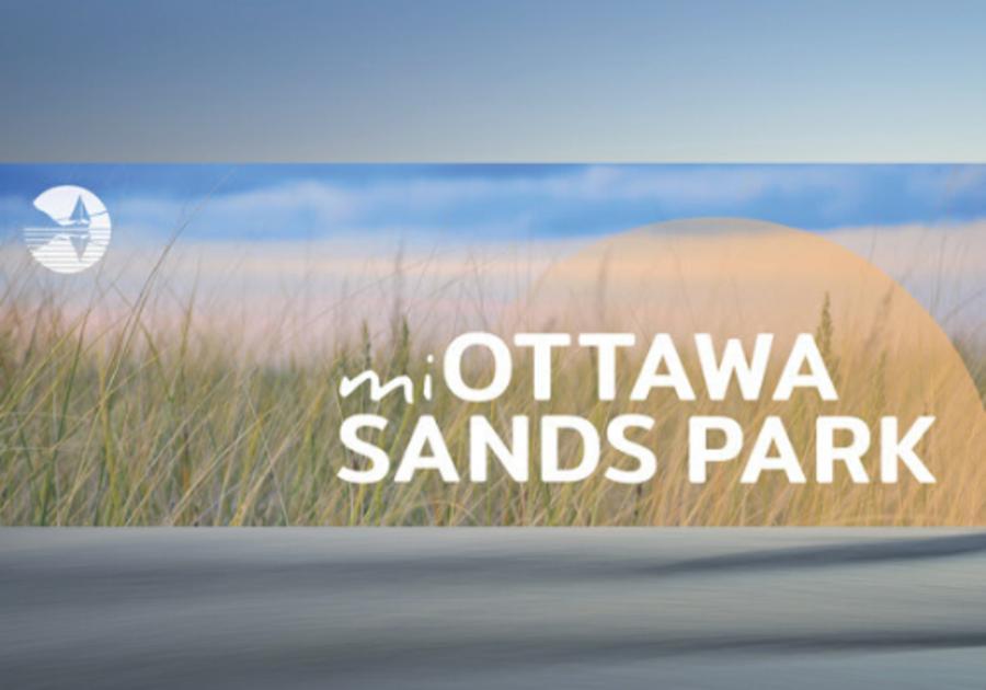 Ottawa Sands Park