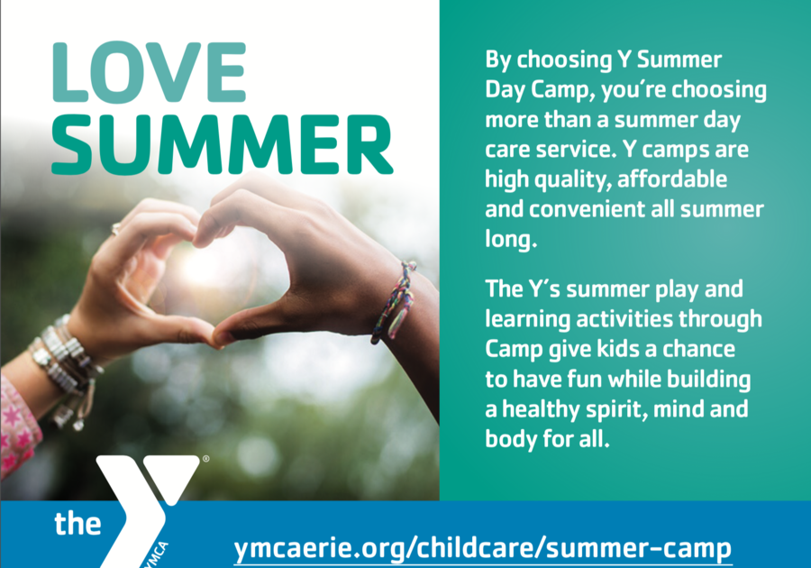 YMCA of Greater Erie