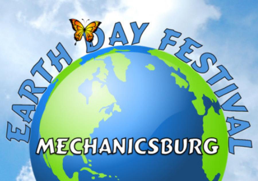 Mechanicsburg Earth Day Festival