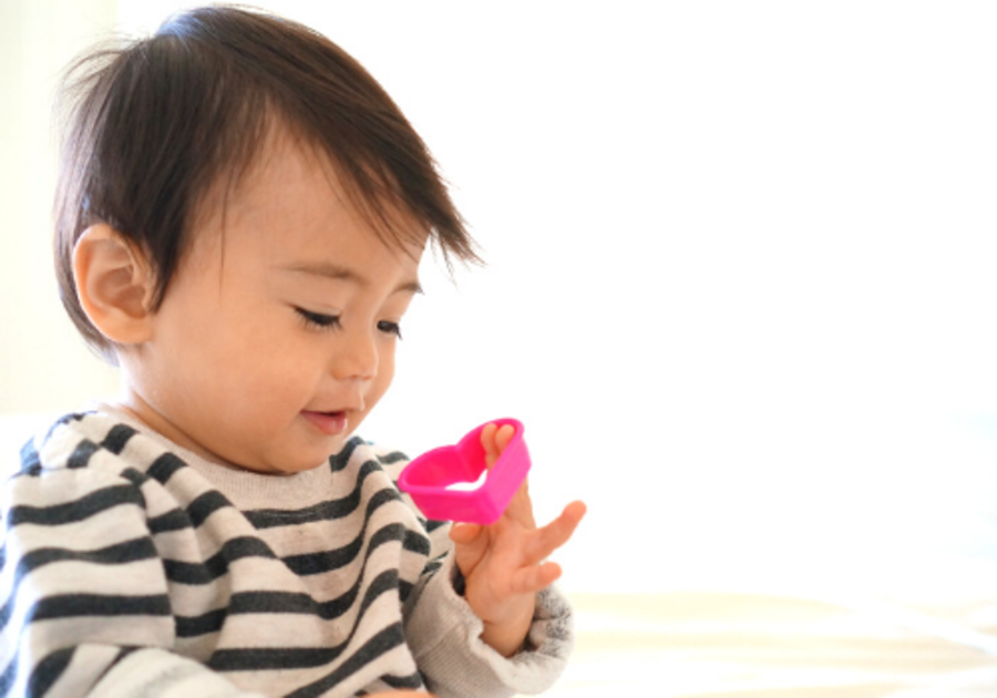 things to do with kids on Valentine's Day