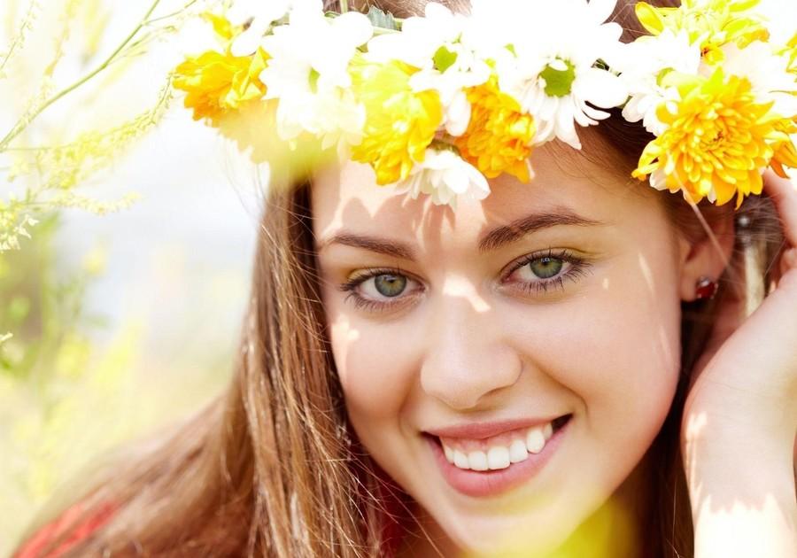 11 Summer Makeup Tips