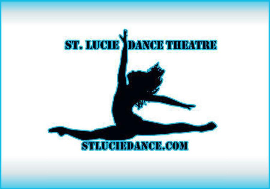 St. Lucie Dance Theatre 2021 Summer Camp