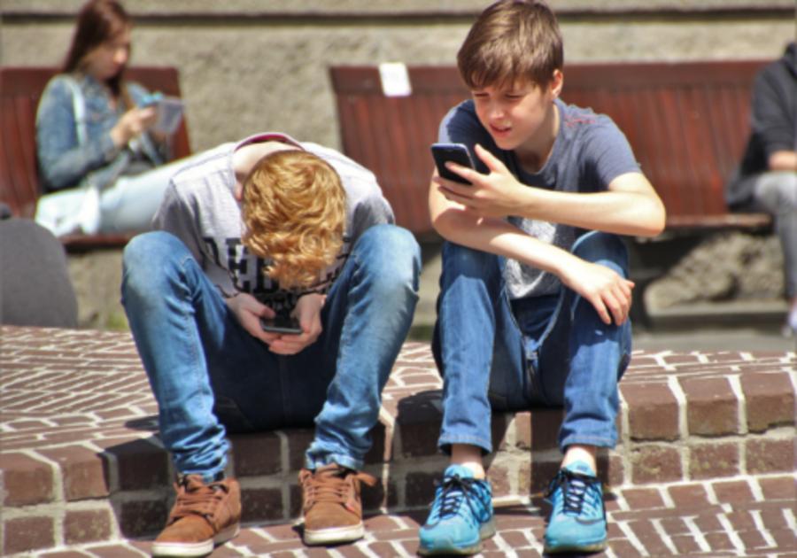 ways to keep children safe online