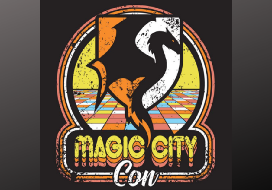 Magic City Con returns to Birmingham, Alabama (Hoover) with KidCon, fun for kids and teens who love cosplay, pop culture, super heroes