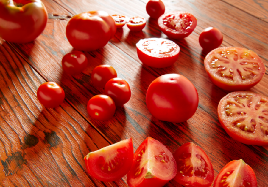 tomatoes recipes using up end of season overload too many tomatoes garden what to make with tomatoes