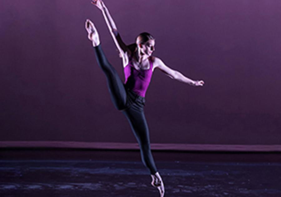 CSU Dance