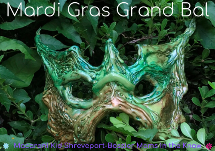 Shreveport_Mardi_Gras_Bal_Macaroni_Kid_Masques