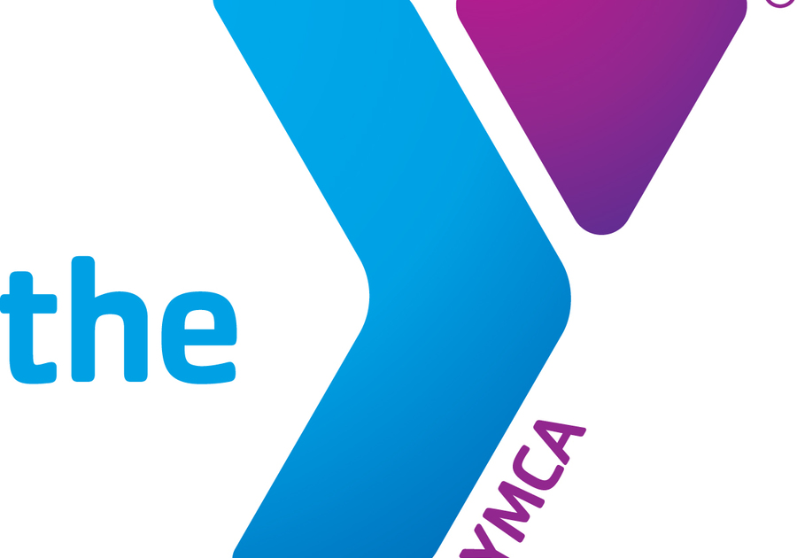YMCA of Greater Kansas City